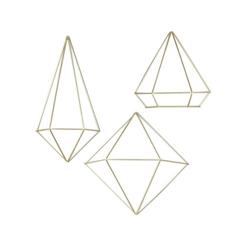 prisma-dekoration_massing