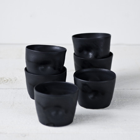 tryck-svart-453x452