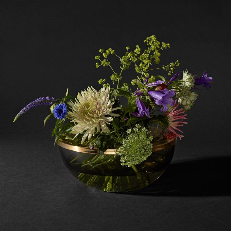 flower_pot-grid50