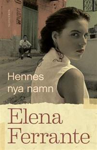 hennes-nya-namn-bok-2-ungdomsar