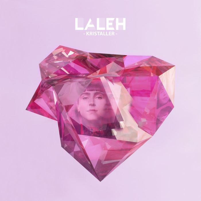 kristaller-cover-700x700
