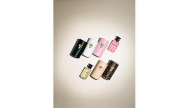 louis-vuitton--Louis_Vuitton_955_Parfums_Perso_1_DI3