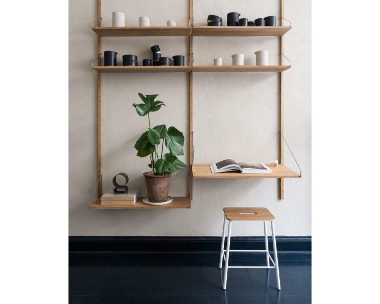studio-store-stockholm-7-1620x1296