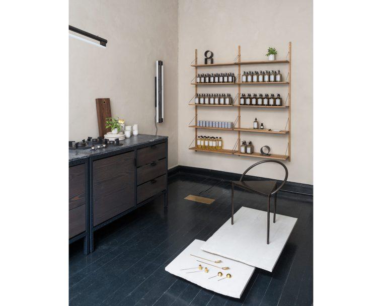 studiostorestockholm2-1620x1296