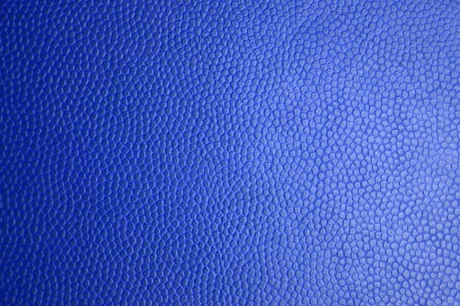 blue-leather-2010025_960_720