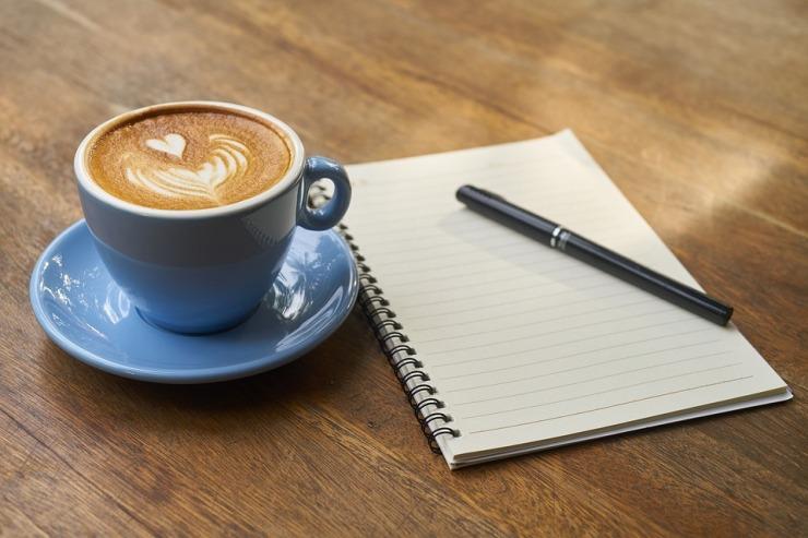 coffee-2306471_960_720.jpg