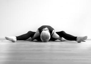 Yoga-Mula-22-1-300x214