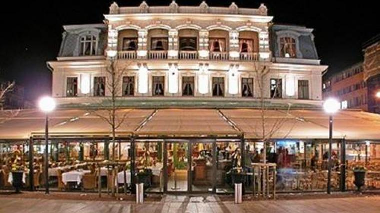 Hotel-Pigalle-photos-Exterior-Hotel-Palace