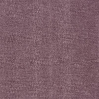 tristan_991817_57_purple-e1456850629547-400x400